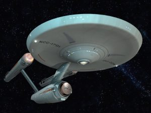 enterprise-orig